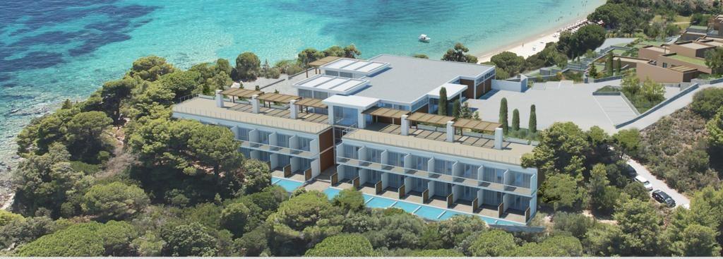 greece-Elivi hotel skiathos-min