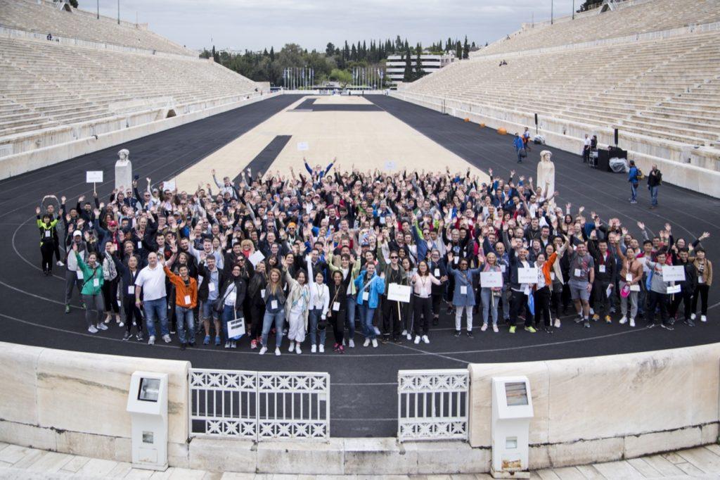 greece-blog-gda-global-dmc-alliance-group-travel-mice-ezgreece-5