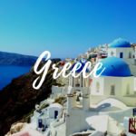 greece-gda-global-dmc-alliance-ezgreece-dmc-eventprofs-meetings-incentives-conferences-europe