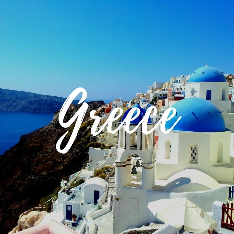 greece-gda-global-dmc-alliance-ezgreece-dmc-eventprofs-meetings-incentives-conferences-europe