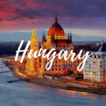 hungary-gda-global-dmc-alliance-inspiration-travel-eventprofs-meetings-incentives-conferences-europe
