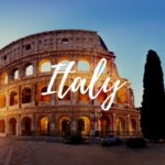 italy-gda-global-dmc-alliance-expertitalia-eventprofs-meetings-incentives-conferences-europe