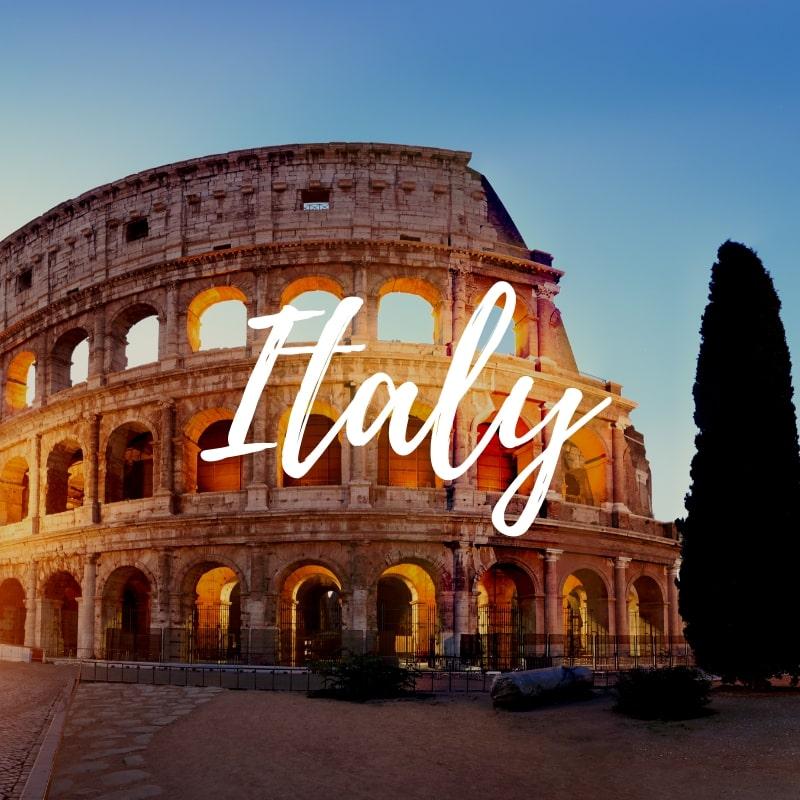 italy-gda-global-dmc-alliance-expertitalia-eventprofs-meetings-incentives-conferences-europe