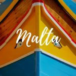 malta-gda-global-dmc-alliance-mpevents-dmc-eventprofs-meetings-incentives-conferences-europe