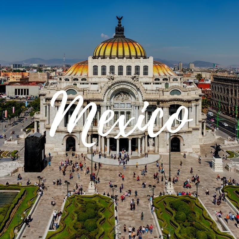 mexico-gda-global-dmc-alliance-im-promociones-eventprofs-meetings-incentives-conferences-americas