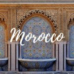 morocco-gda-global-dmc-alliance-kti-voyages-eventprofs-meetings-incentives-conferences-africa