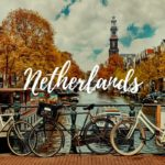 netherlands-gda-global-dmc-alliance-nltravelgroup-eventprofs-meetings-incentives-conferences-europe