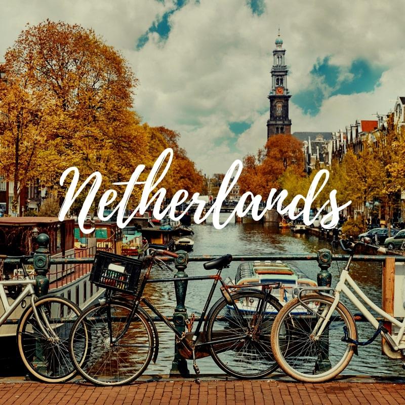 netherlands-gda-global-dmc-alliance-nltravelgroup-eventprofs-meetings-incentives-conferences-europe