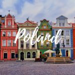 poland-gda-global-dmc-alliance-vengo-dmc-eventprofs-meetings-incentives-conferences-europe