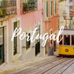 portugal-gda-global-dmc-alliance-inside-tours-eventprofs-meetings-incentives-conferences-europe