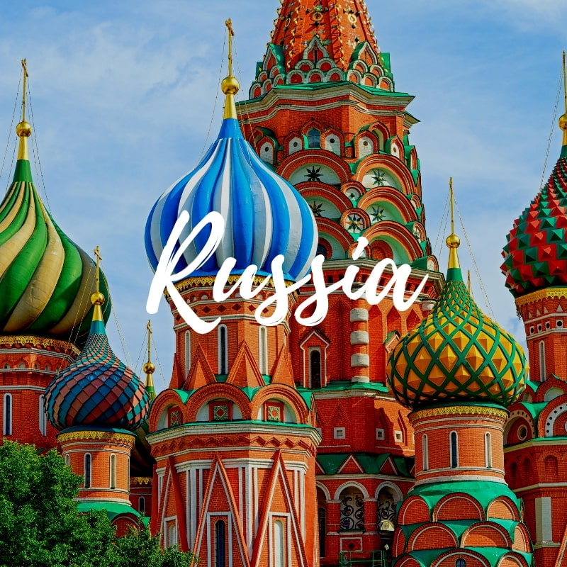 russia-gda-global-dmc-alliance-maxima-travel-eventprofs-meetings-incentives-conferences-europe