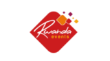 rwanda-events-logo-gda-global-dmc-alliance-incentives-conferences-travel-eventsindustry