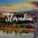 slovakia-gda-global-dmc-alliance-e-travel-sk-eventprofs-meetings-incentives-conferences-europe