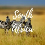 south-africa-gda-global-dmc-alliance-giltedge-dmc-eventprofs-meetings-incentives-conferences-africa