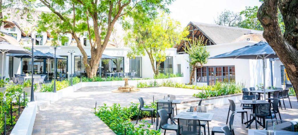 south-africa-indaba-hotel-johannesburg-img52