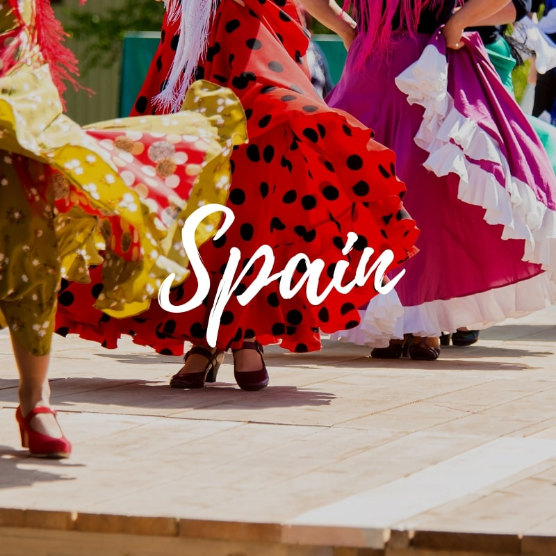 spain-gda-global-dmc-alliance-about-events-eventprofs-meetings-incentives-conferences-europe