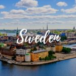 sweden-gda-global-dmc-alliance-nordicways-eventprofs-meetings-incentives-conferences-europe