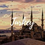 turkey-gda-global-dmc-alliance-venus-dmc-eventprofs-meetings-incentives-conferences-europe