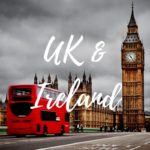 uk-ireland-gda-global-dmc-alliance-finest-meetings-eventprofs-meetings-incentives-conferences-europe
