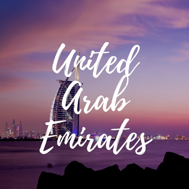 united-arab-emirates-gda-global-dmc-alliance-extramile-eventprofs-meetings-incentives-conferences-africa-middle-east