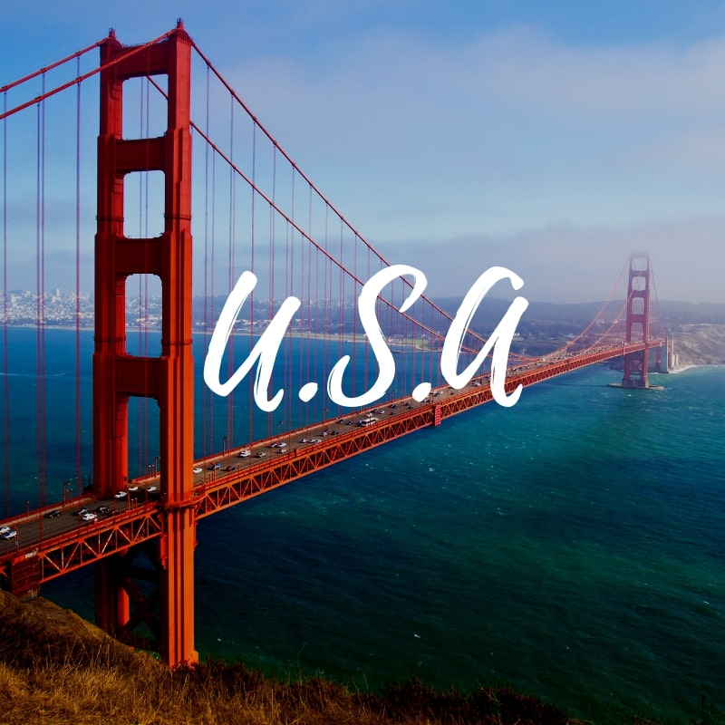 united-states-america-gda-global-dmc-alliance-worldimension-eventprofs-meetings-incentives-conferences-americas
