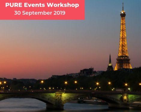 gda-global-dmc-alliance-upcoming-events-pure-workshop-paris-september-30-mice-b2b-corporate-travel