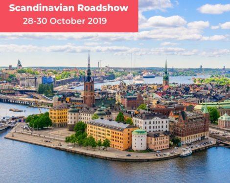 gda-global-dmc-alliance-upcoming-events-nordics-stockholm-copenhagen-oslo-mice-b2b-corporate-travel