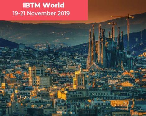 gda-global-dmc-alliance-upcoming-events-ibtm-world-barcelona-spain-mice-b2b-corporate-travel