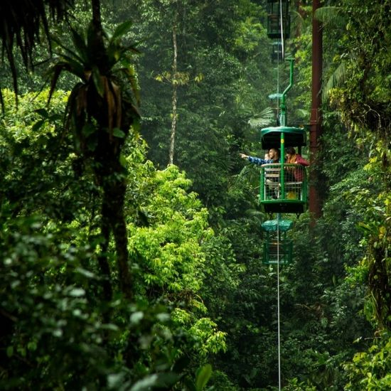 costa-rica-aerial-gda-global-dmc-alliance-rainforest-beyond-travel-incentives-Tram2-min-featured-blog