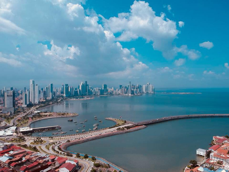 panama-beyond-travel-incentives-gda-global-dmc-alliance-1