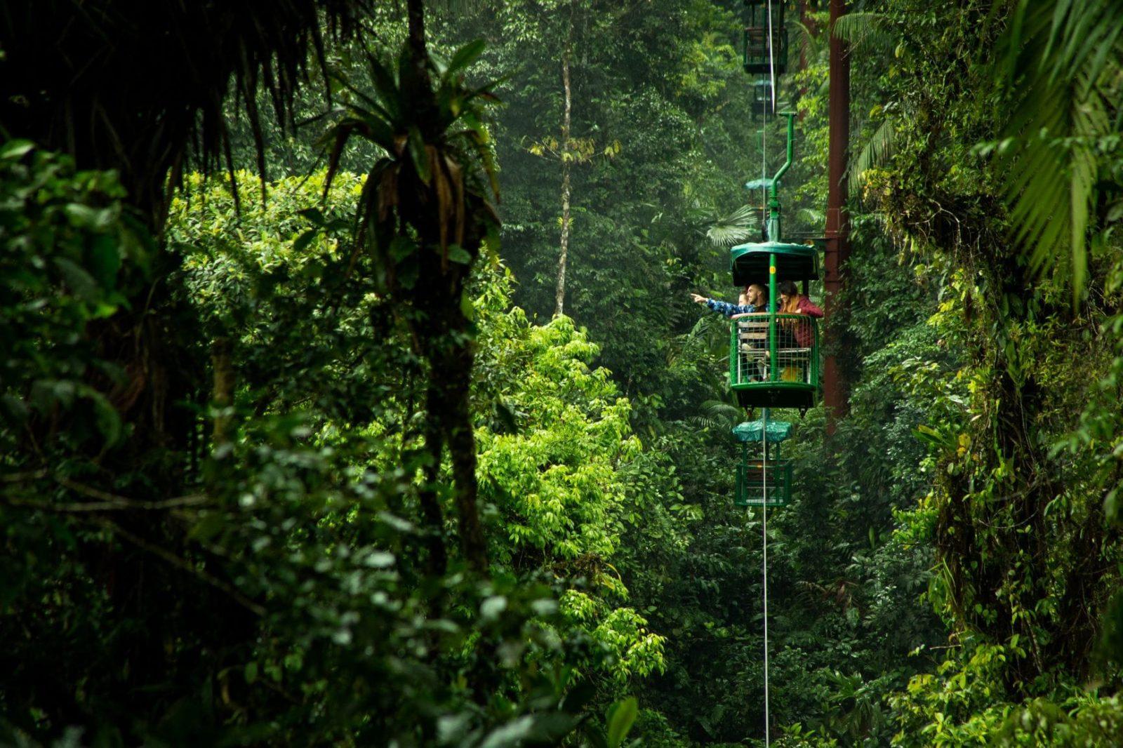 costa-rica-aerial-gda-global-dmc-alliance-rainforest-beyond-travel-incentives-Tram2-min