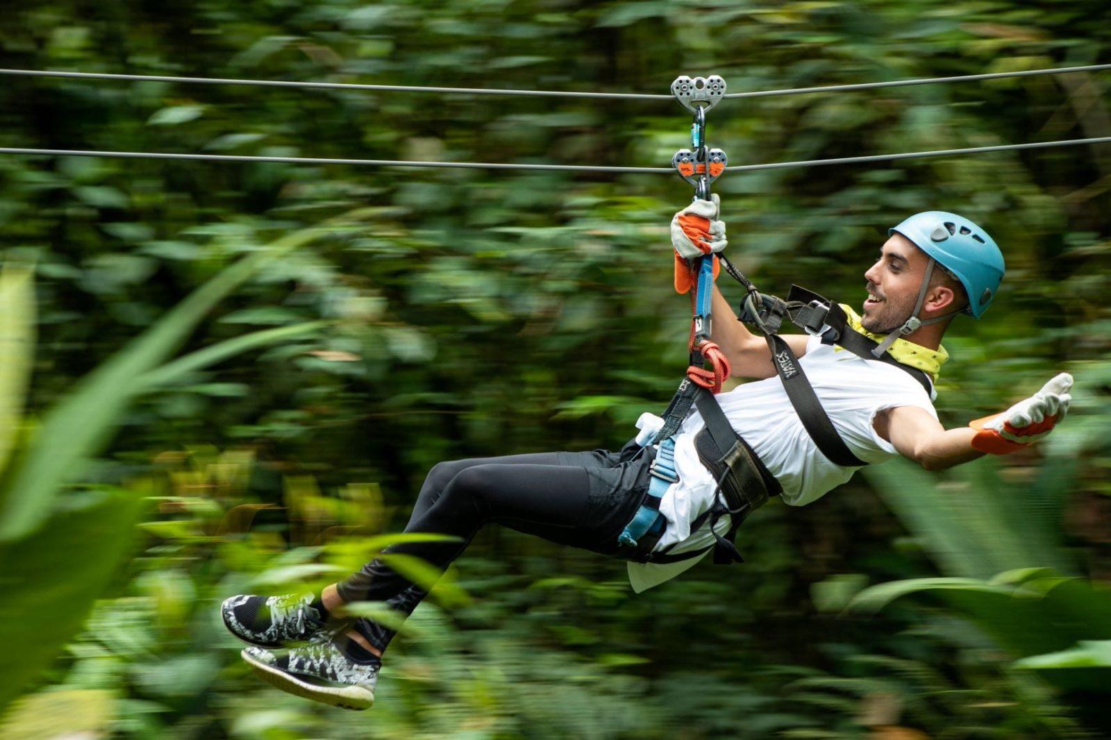 costa-rica-aerial-gda-global-dmc-alliance-rainforest-beyond-travel-incentives-zipline2-min