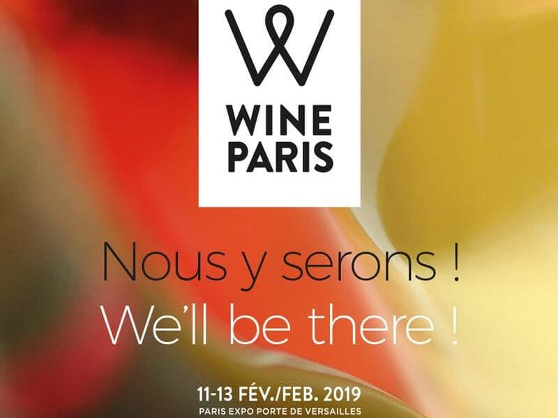 france-gda-global-dmc-alliance-wine-expo-paris