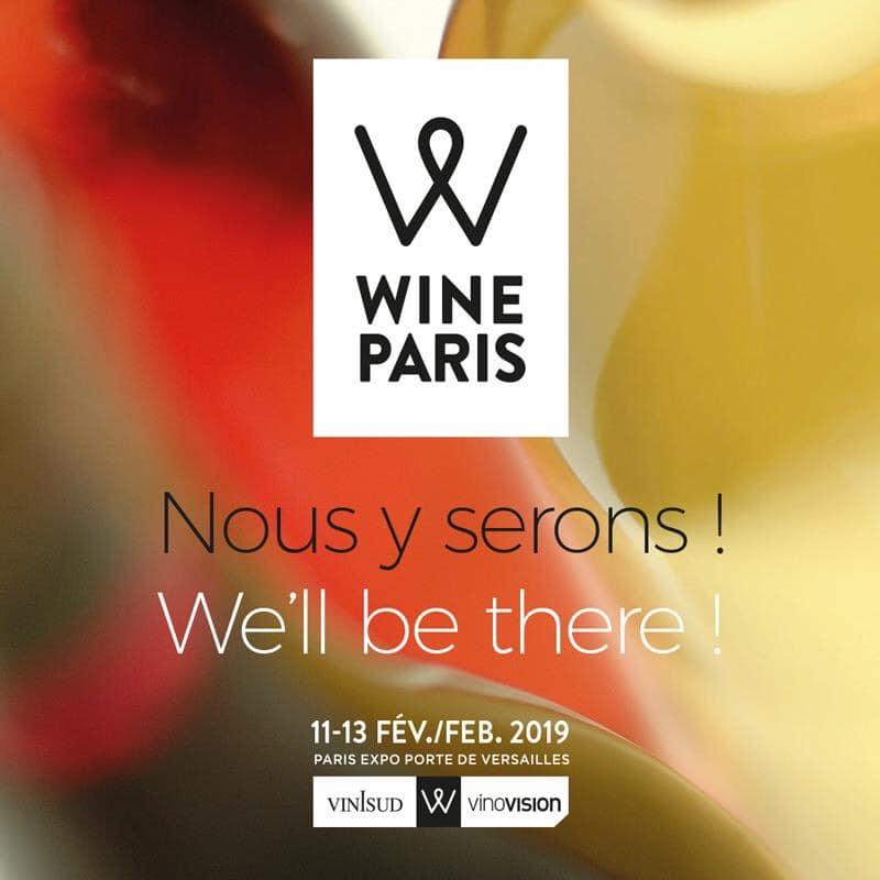 france-gda-global-dmc-alliance-wine-expo-paris