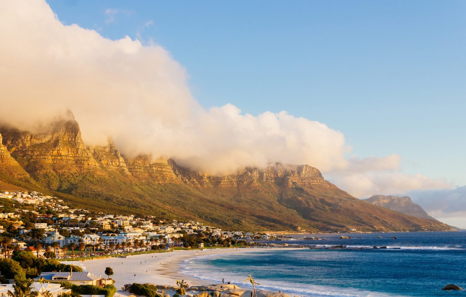 south-africa-NATURAL BEAUTY - Cape Town-min