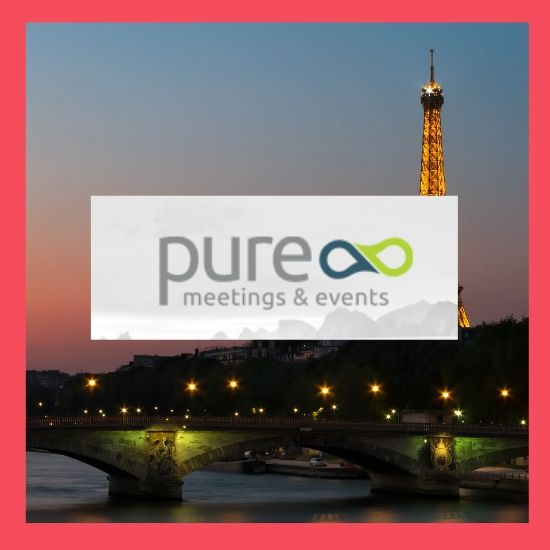 gda-global-dmc-alliance-pure-meetings-events-workshop-paris-sales-trip-mice-b2b-workshop