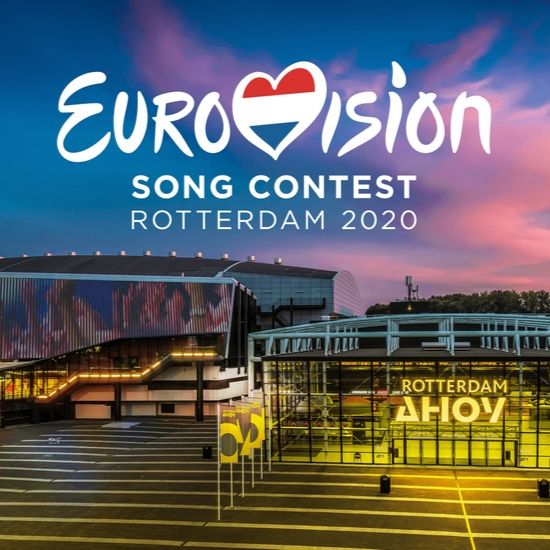 gda-global-dmc-alliance-eurovision-song-contest-rotterdam-1