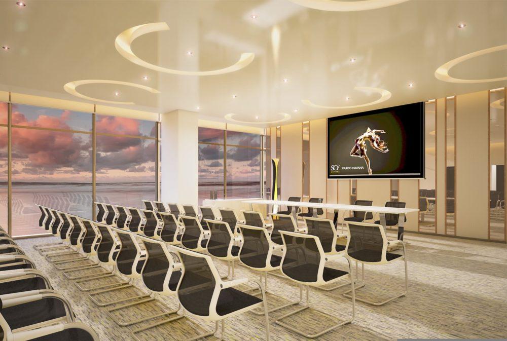 cuba-so-meeting-gda-global-dmc-alliance-havana-accor-hotel-meeting-room-1