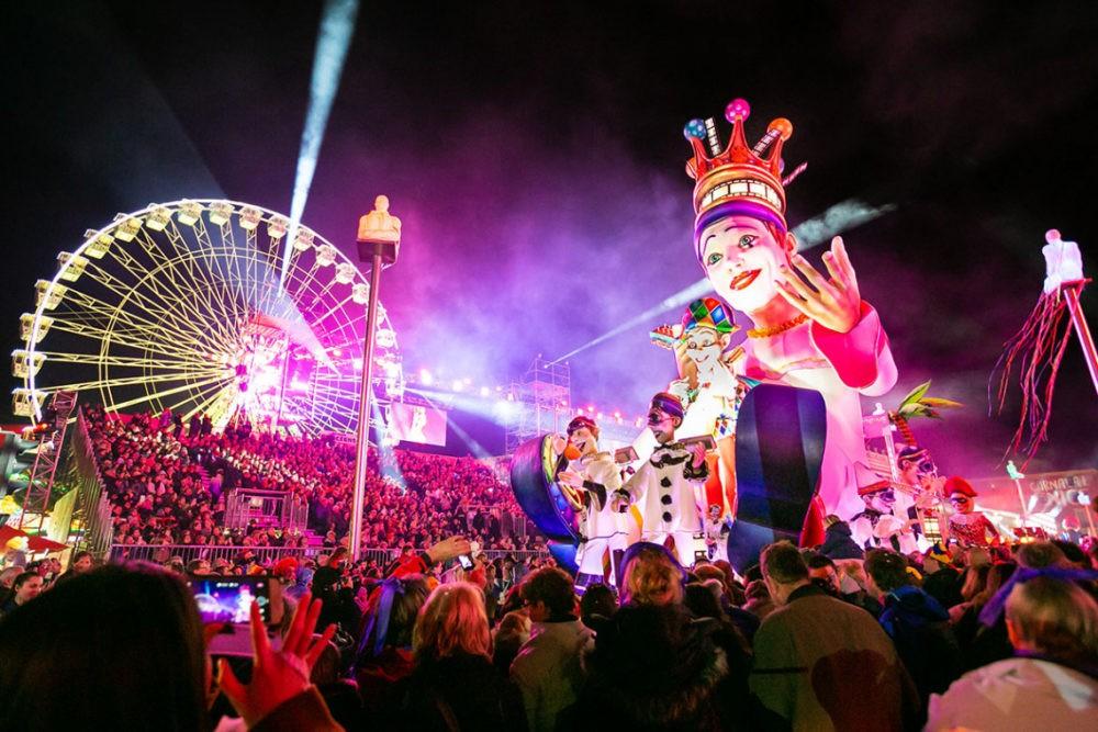france-nice-carnival-gda-global-dmc-alliance-2