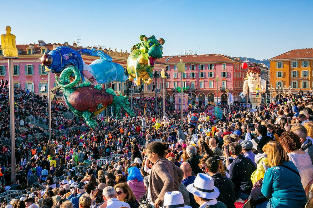 france-nice-carnival-gda-global-dmc-alliance-4