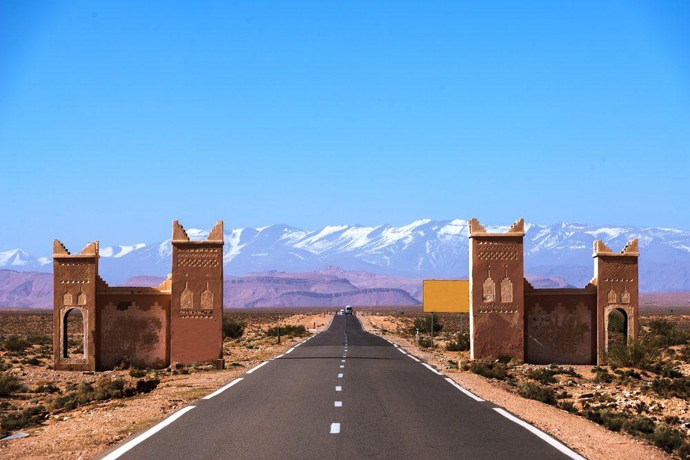 morocco-desert-edge-gda-global-dmc-alliance-3