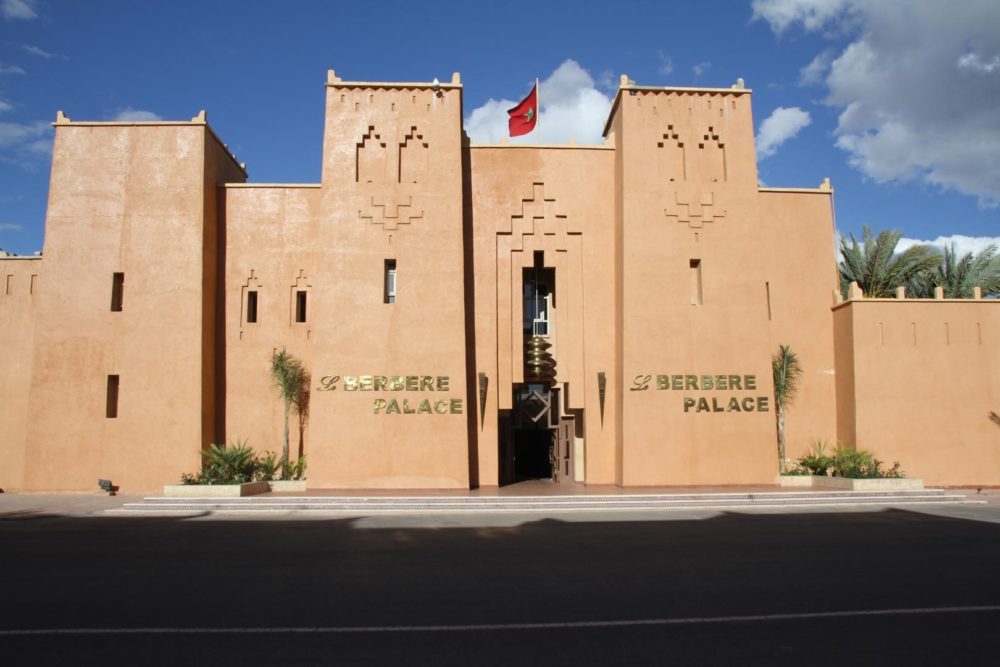 morocco-desert-edge-gda-global-dmc-alliance-5