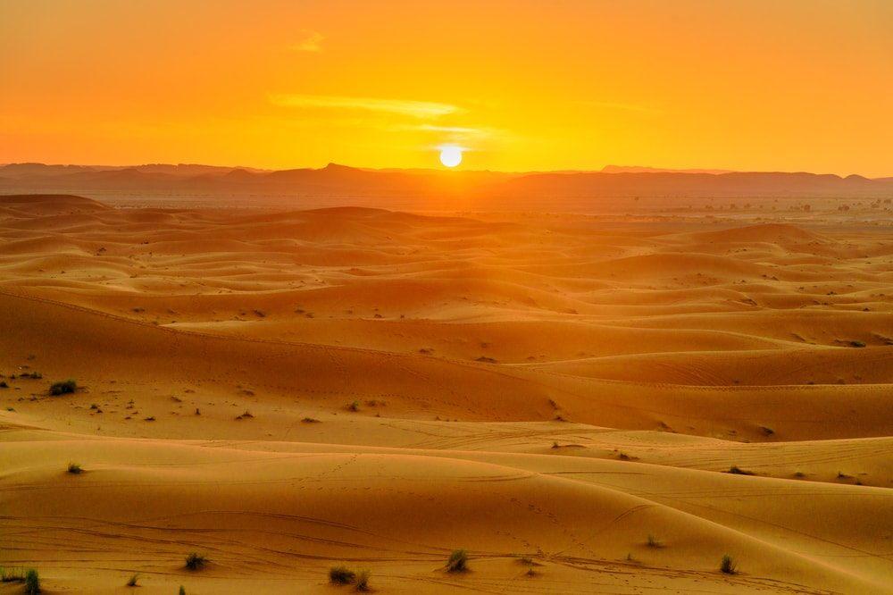 morocco-desert-edge-gda-global-dmc-alliance-6