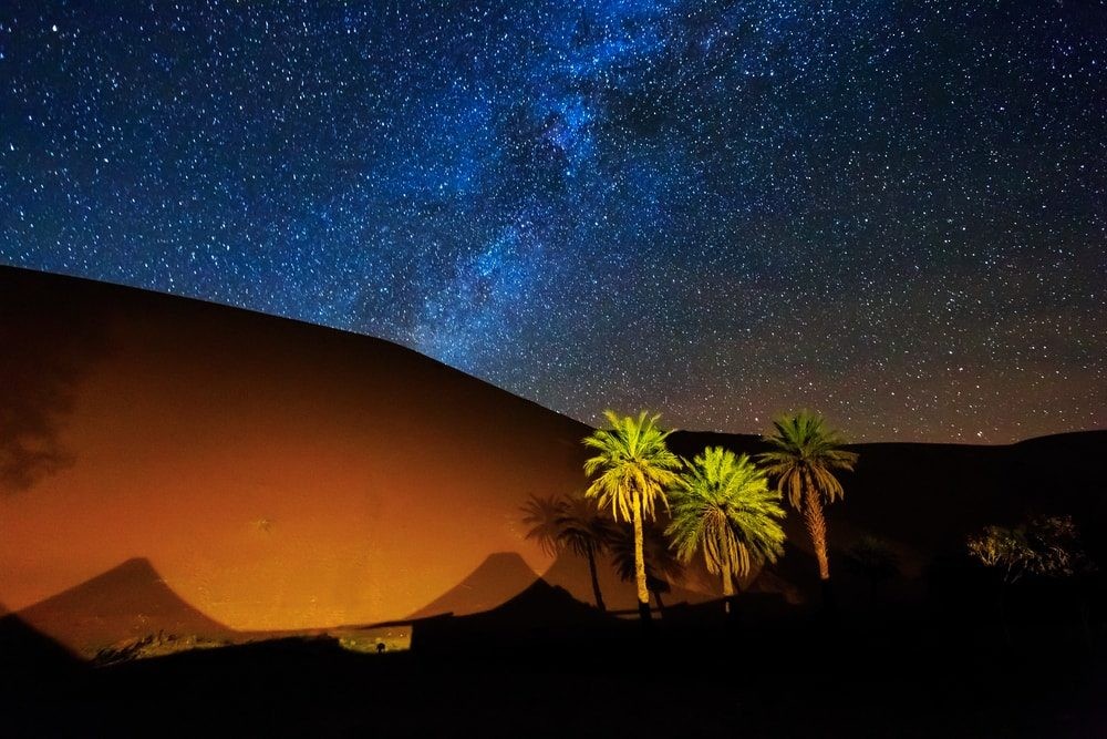 morocco-desert-edge-gda-global-dmc-alliance-9