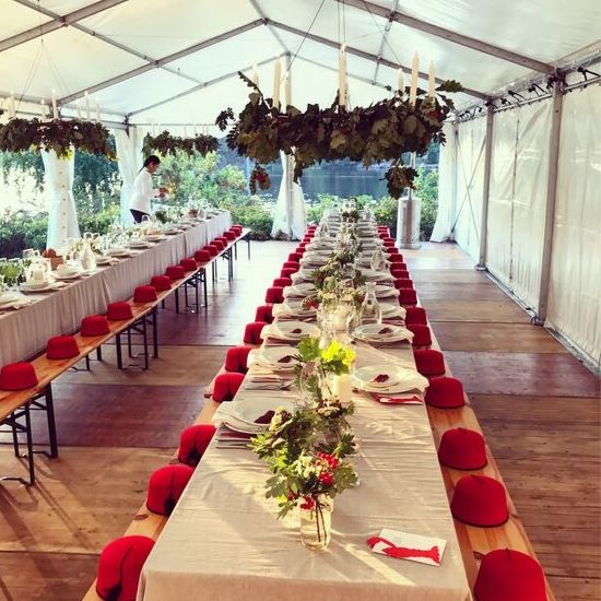 sweden-kraftskiva-gda-global-dmc-alliance-summer-party-tradition-seasonal-august-dinner-corporate-event