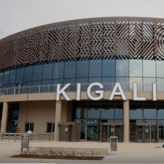 rwanda-gda-global-dmc-alliance-kigali-arena-sports-indoor-centre