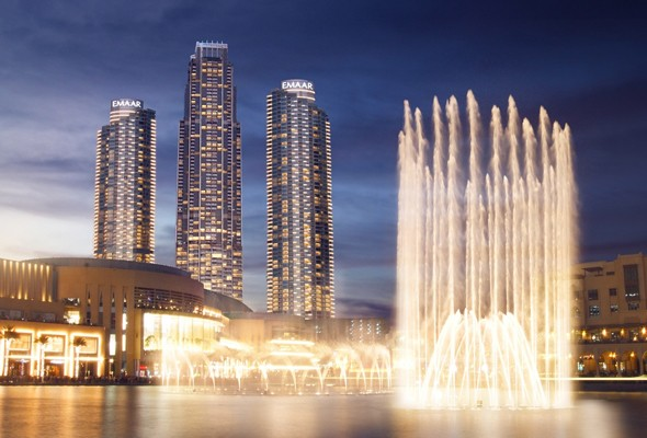 uae-gda-global-dmc-alliance-address-fountain-views-travel-incentives-hotels