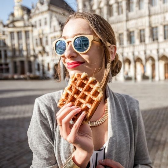 belgium-passaporta-gda-global-dmc-alliance-group-travel-incentive-waffle