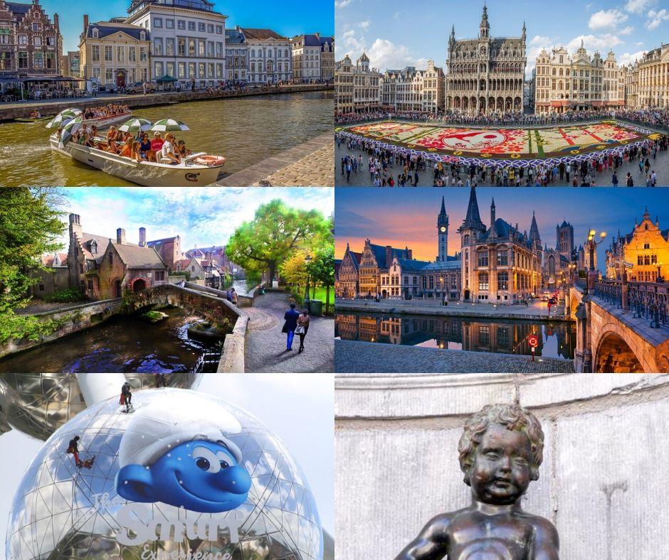 belgium-passaporta-gda-global-dmc-alliance-ibtm-world-mannekin-pis-ghent-bruges