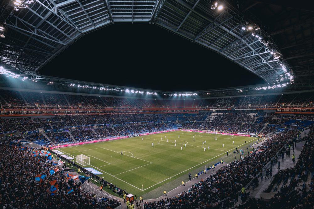 netherlands-amsterdam-euro-2020-stadium-gda-global-dmc-alliance-1